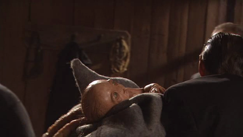 inalienable alien baby that's totally not a doll